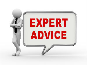 Quality Home Systems Offers Expert Help!