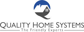 Quality Home Systems
